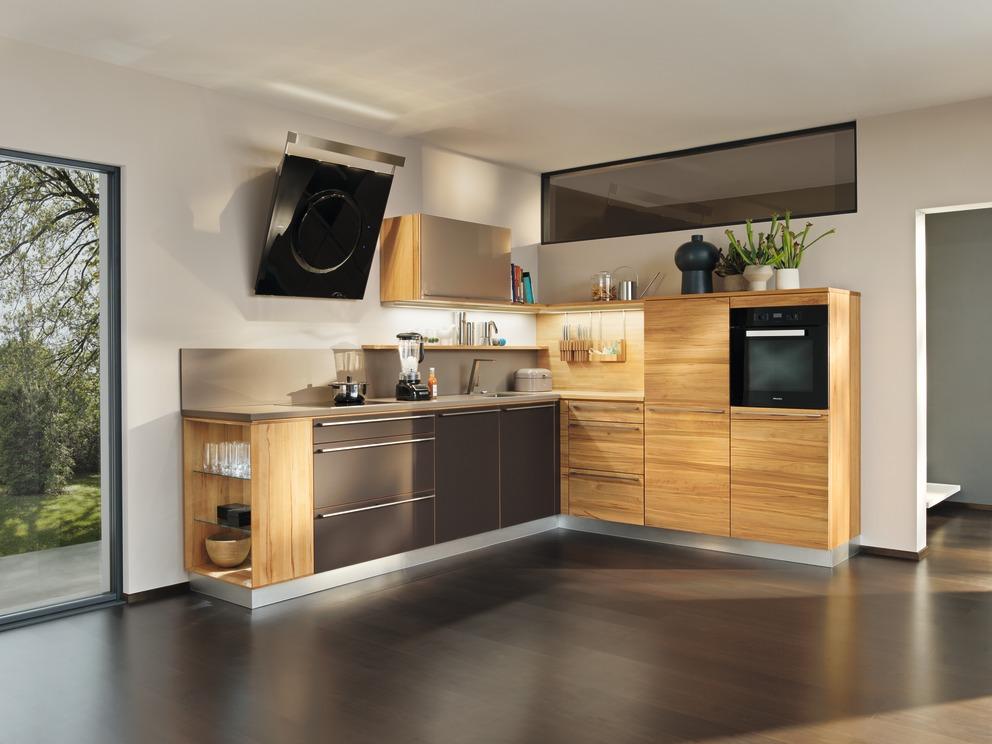 b hm natur hochwertige massivholzm bel in darmstadt. Black Bedroom Furniture Sets. Home Design Ideas
