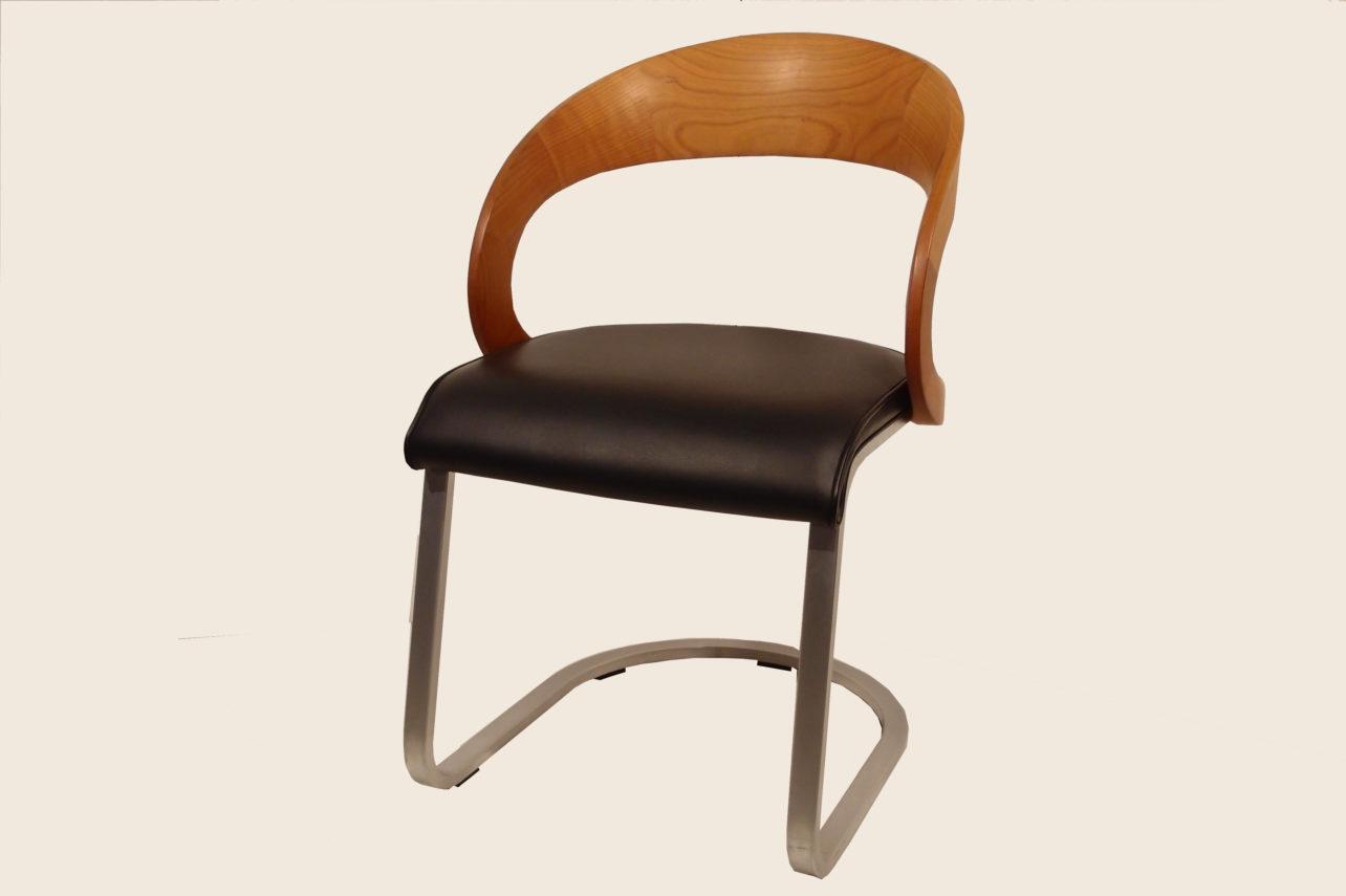 hochwertige b rost hle f hrender hersteller b hm natur darmstadt. Black Bedroom Furniture Sets. Home Design Ideas