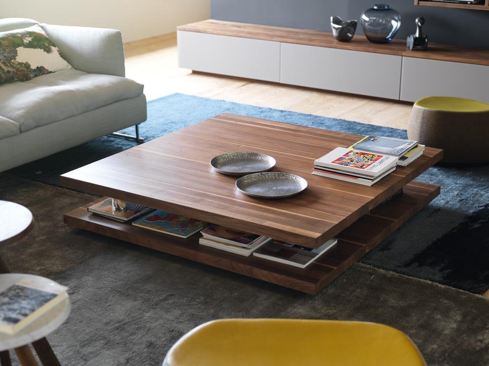 team 7 m bel beim experten kaufen b hm natur darmstadt. Black Bedroom Furniture Sets. Home Design Ideas
