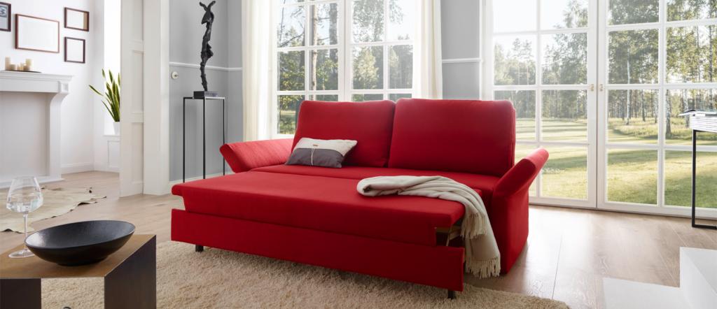 wolkenweich schlafsofas und mehr entdecken bei b hm natur. Black Bedroom Furniture Sets. Home Design Ideas