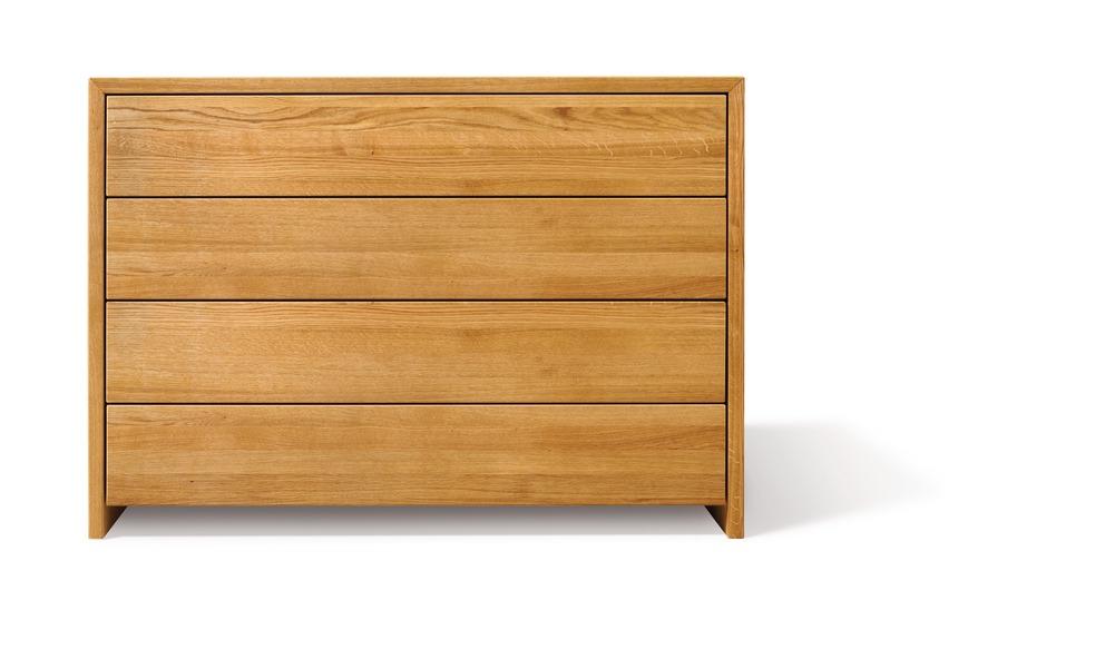 kommode lunetto b hm natur darmstadt. Black Bedroom Furniture Sets. Home Design Ideas