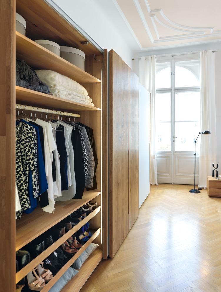 Wardrobe Design Bedroom Sliding