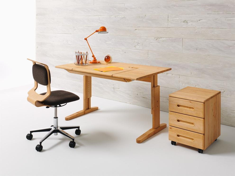 Mobilie Schreibtisch Kombi