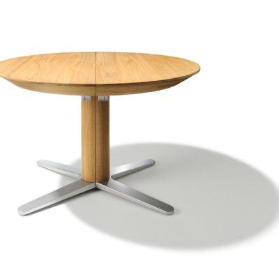 Girado Tisch