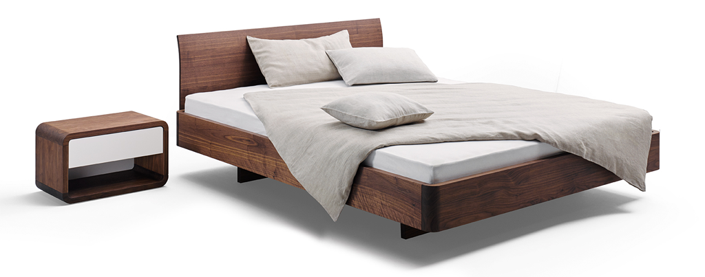 nachhaltige m bel von holzmanufaktur b hm natur darmstadt. Black Bedroom Furniture Sets. Home Design Ideas