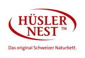 huesler nest