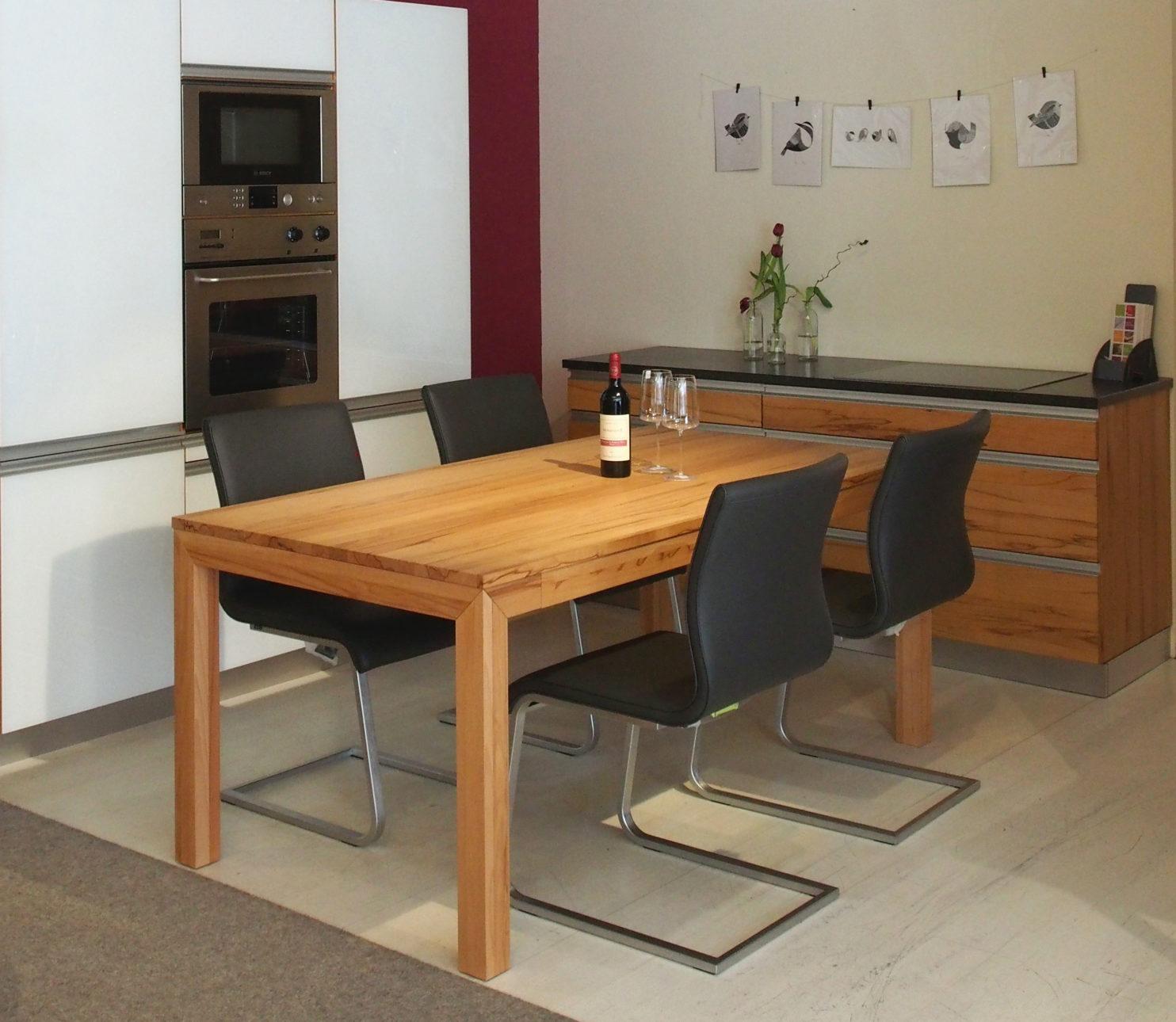 team7 produkt bersicht b hm natur darmstadt. Black Bedroom Furniture Sets. Home Design Ideas