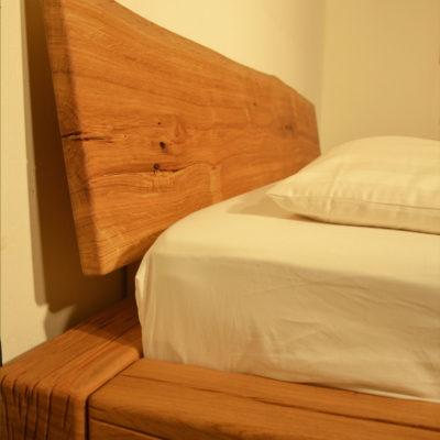 Bett Inka