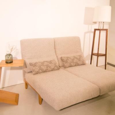 Sofa Chimba