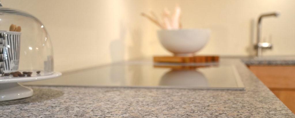küche rondo Banner